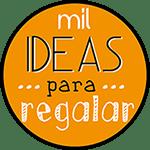 Mil ideas para regalar