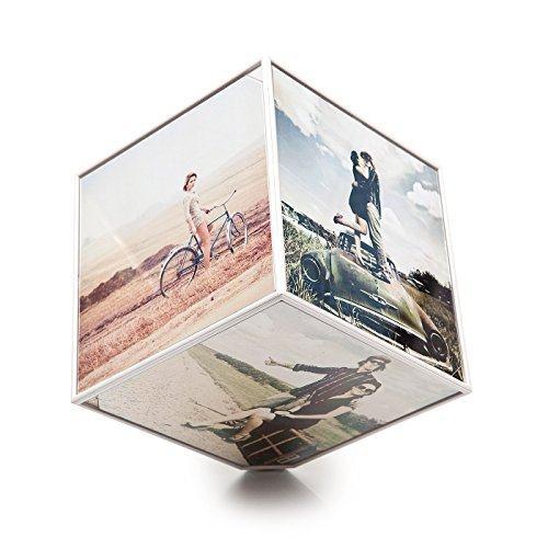 marco-giratorio-cubo-01